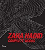 zaha hadid the complete buildings and projects pdf