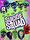Suicide Squad Product Image