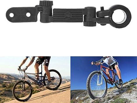 luoshui Bicicleta Fender Clip Mudguard Accesorios MTB Mountain ...