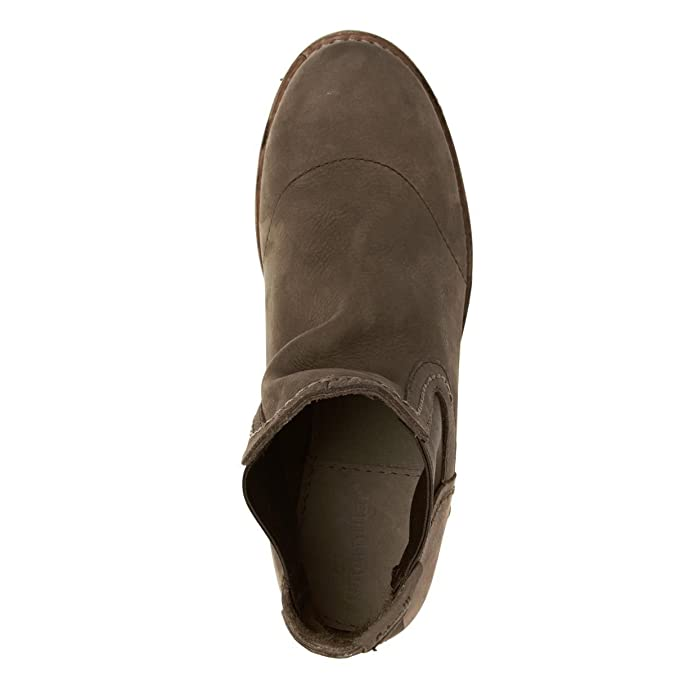 4445dad9e5e New Mens CAT Caterpillar Raw Moe Desert Dealer Chelsea Boots Size 11 ...