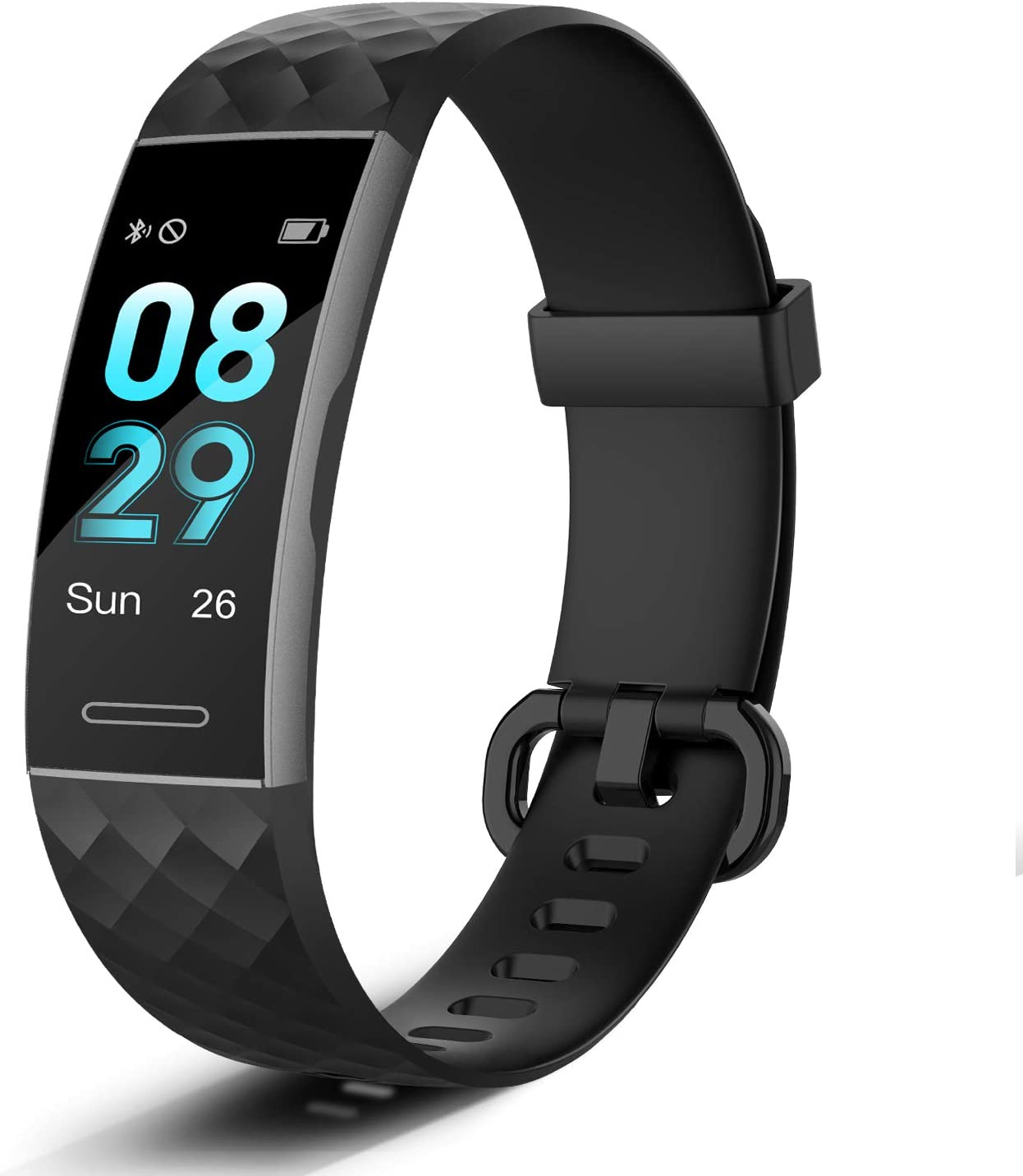 Letsfit Waterproof Smart Bracelet