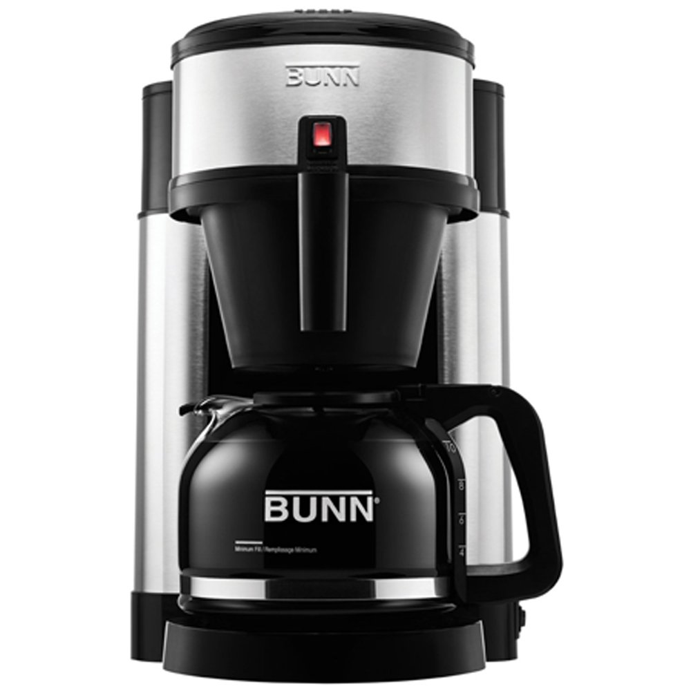 Best Coffee Maker (your recommendations) Talk Tennis