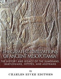 History — Ancient