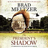The President's Shadow: The Culper Ring Series