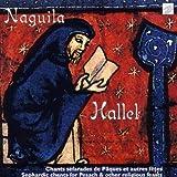 Hallel: Sephardic Songs