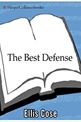 The Best Defense Kindle Edition