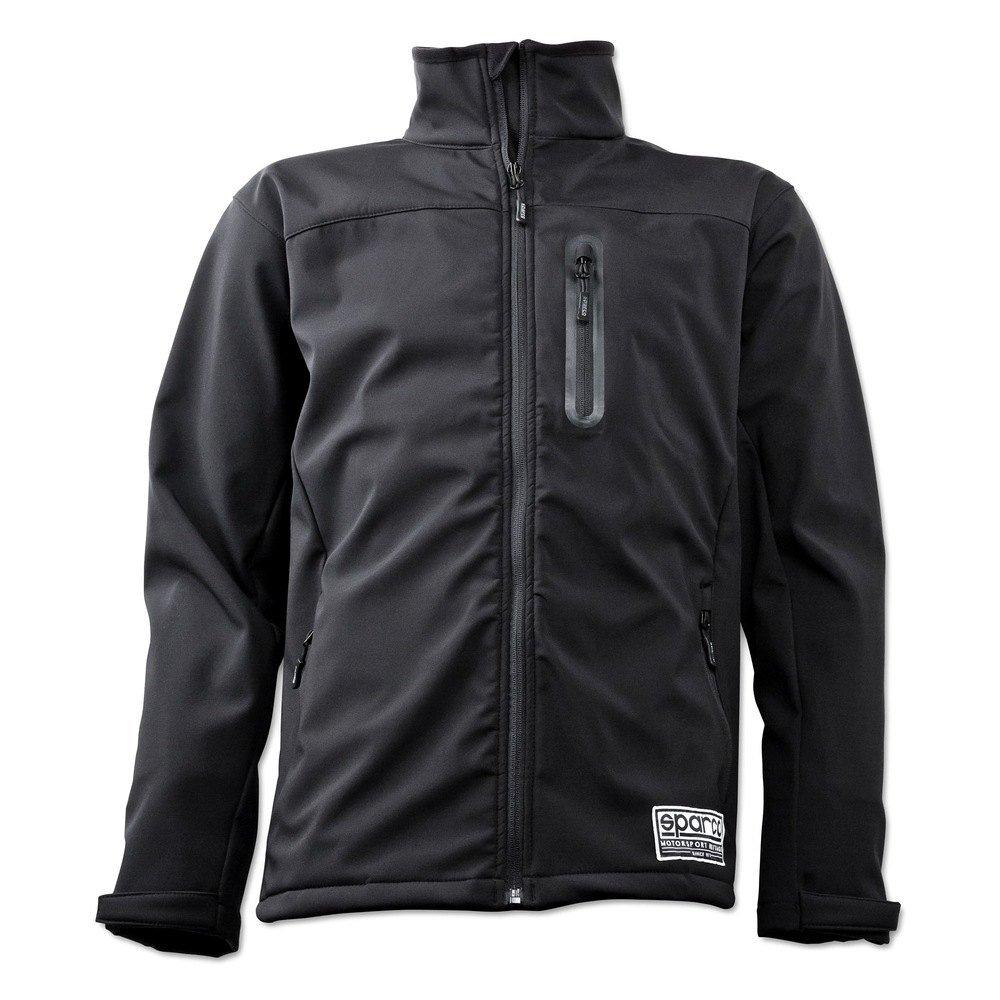 Sparco SP06100NR2M Jacket