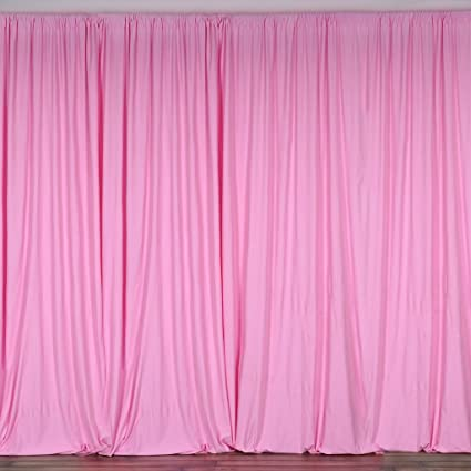 decoration banner watch backdrop hqdefault curtain curtains red youtube