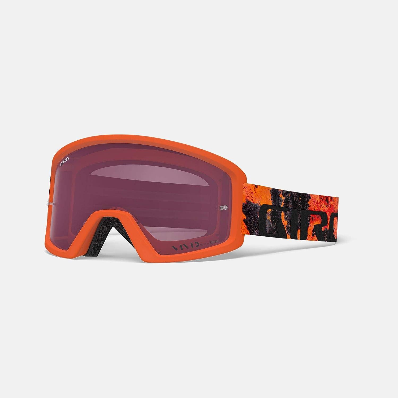 Giro Tazz MTB Unisex Dirt Mountain Bike Goggles