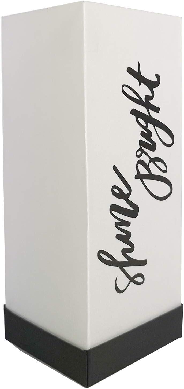 Einbanddeckel Mischpack zum kreativen Basteln und Binden RENZ Einbanddeckel Set DIN A4 CLASSIC