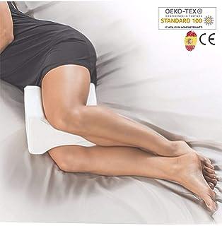 Cadera, lado izquierdo, dolor espalda el y pierna en