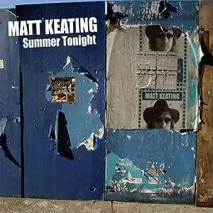 Summer Tonight