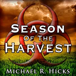 Season of the Harvest