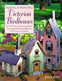 The eleven projects in this book range from simple cottages and churches to more elaborate townhouses. Anyone who can cut, hammer and glue can build every house in the book.'