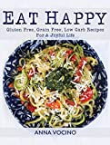 https://www.amazon.com/Eat-Happy-Gluten-Recipes-Joyful/dp/1941536883?SubscriptionId=AKIAJTOLOUUANM2JHIEA&tag=tuotromedico-20&linkCode=xm2&camp=2025&creative=165953&creativeASIN=1941536883