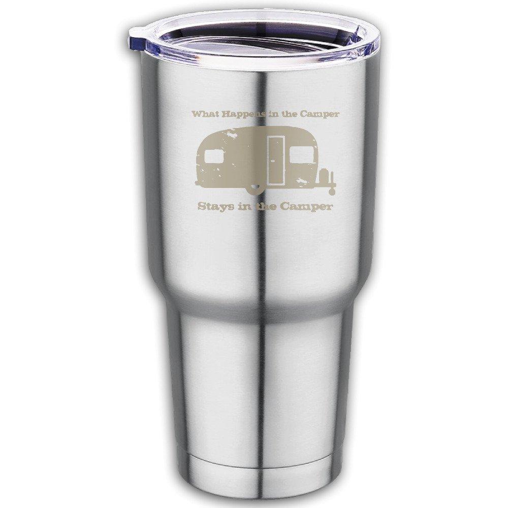 dfgasd-01. png aislado al vacío de acero inoxidable vaso con tapa ...