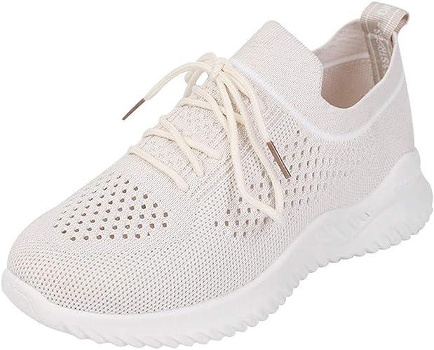 Zapatillas de Deporte Zapatos Sneakers Aire Libre Running para ...