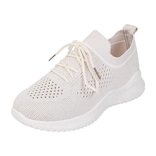 chaussures de sport moins cher,chaussure sport taille 39