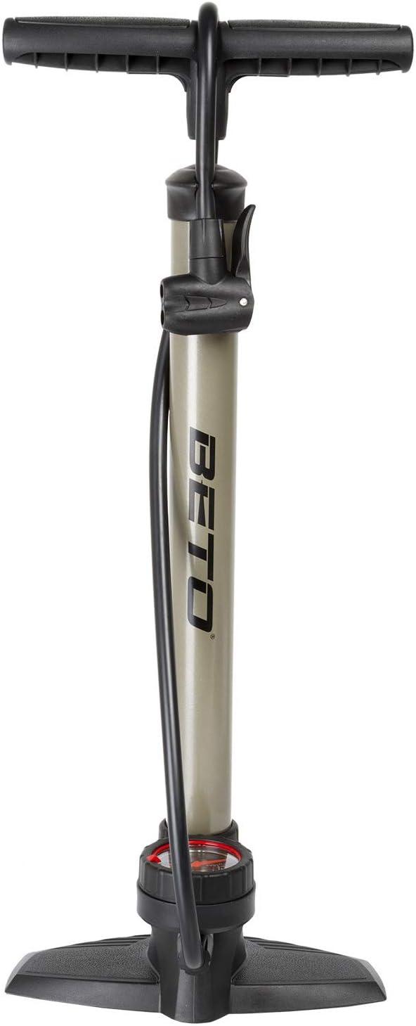 Ruota Bici MTB Manometro Digitale BETO Controllo Pressione Camera Varie