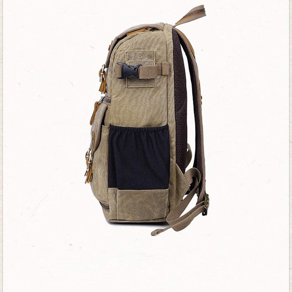 MIJNUX Multi-Function Camera Backpack Video Digital SLR Camera Bag Waterproof Outdoor Camera Bag for Digital SLR Cameras