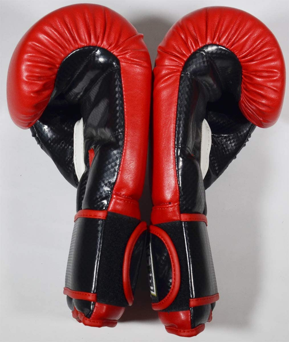 Boxing Kickboxing MMA Ring to Cage Gym Training Boxing Gloves for Muay Thai
