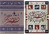 Fargo: Complete Seasons 1 and 2