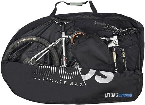 Buds-Sports - Bolsa de bicicleta MTBag Original - Bolsa de ...