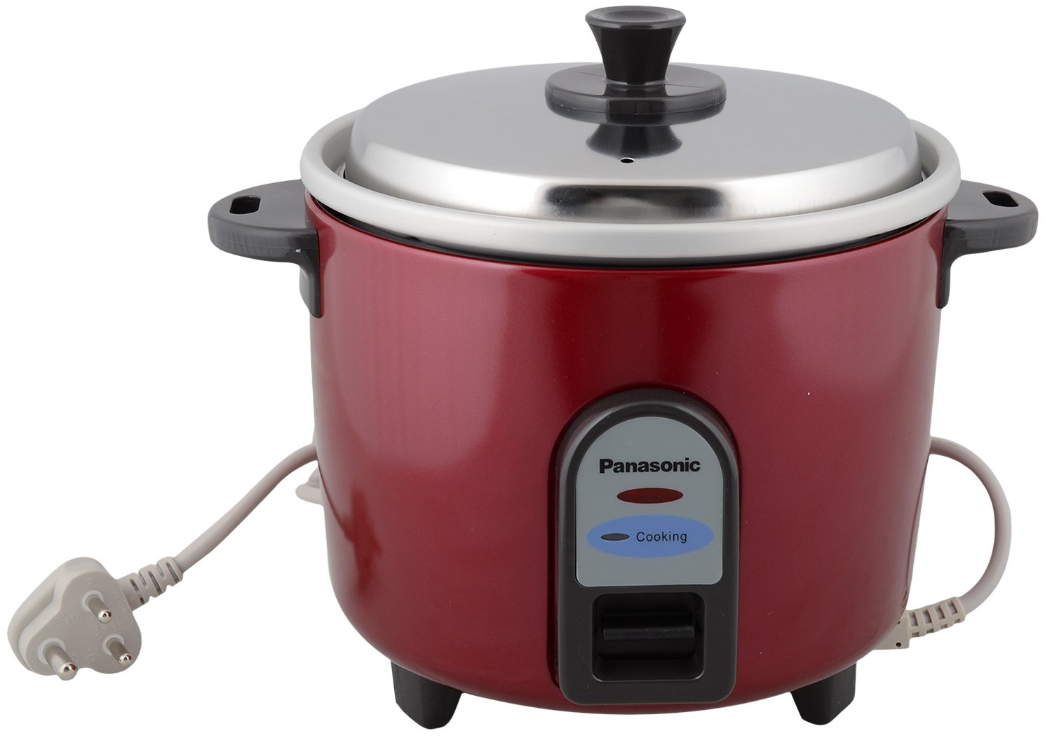small electric rice cooker