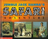 Jungle Jack Hanna's Safari Adventure