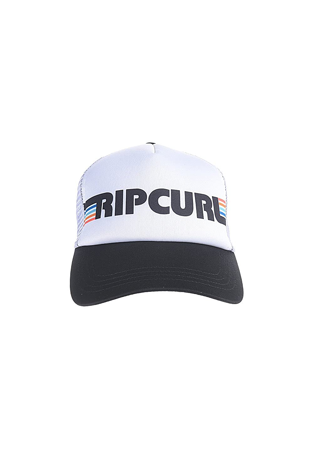 Rip Curl Guliana Trucker - Gorra para Mujer, Color Negro, Talla TU ...