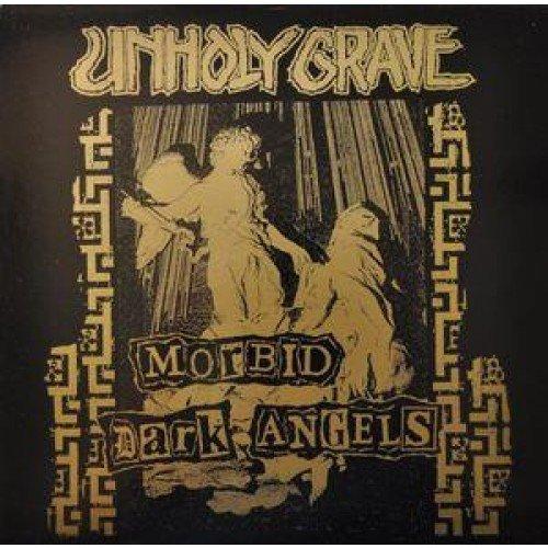 Morbid Dark Angels / Final Collapse