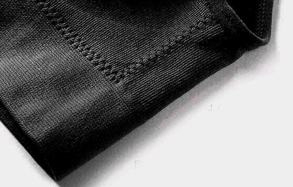 CLOOM 3 Pezzi Seamless Wireless Sports Bra Yoga Tops with Removable Pads per Fitness Corsa Running Yoga Palestra Tempo Libero,Senza Ferretto e Ganci per Sport,Il Reggiseno Comfort qualit/à Premium