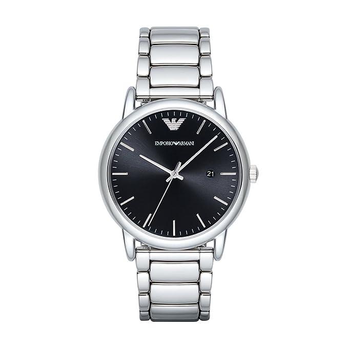 Reloj Emporio Armani - Hombre AR2499