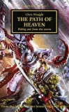 The Path of Heaven (36) (The Horus Heresy)