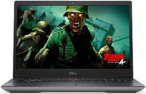 DellG5152021VRReadyGamingLaptopI15.6