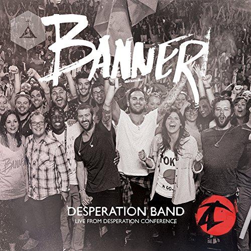 Banner [Live]