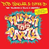 Rock This Party (Everybody Dance Now) (Everybody Dance Now) (Original Club Mix)