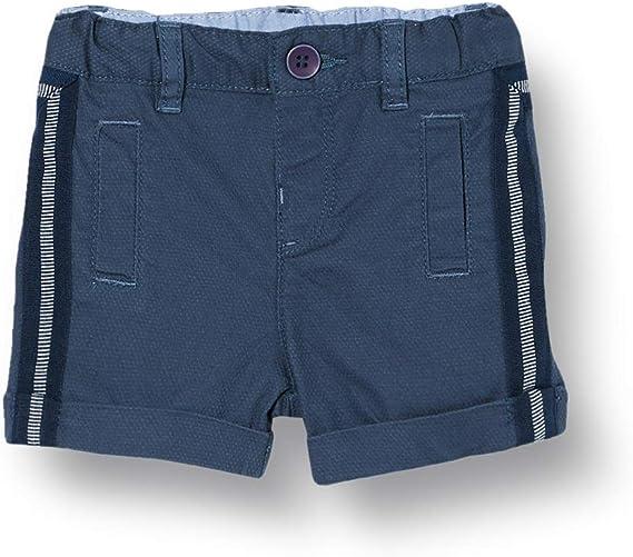 Chicco Pantaloni Corti Pantalones Cortos para Beb/és