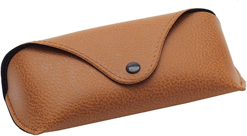 Yumian Durable Leather Eye...