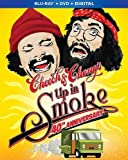 Up in Smoke [Blu-ray]