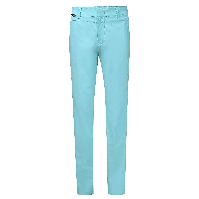気質アップ (ルコック スポルティフ) LECOQSPORTIF 82 Men`s cotton touch UV UV cut Blue pants 男性 タッチUVカットパンツ (並行輸入品) 82 Milty Blue B07PQVBSGF, 箱根 sagamiya:9084f38c --- ballyshannonshow.com