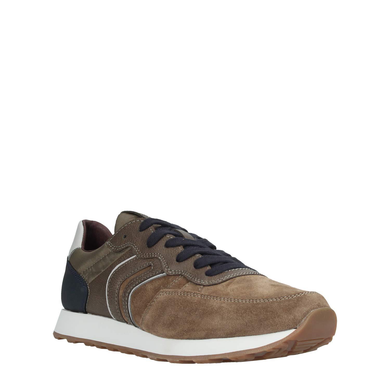 zapatillas adidas haven hombre