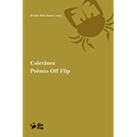 Coletânea Prêmio Off Flip de Literatura [2014]