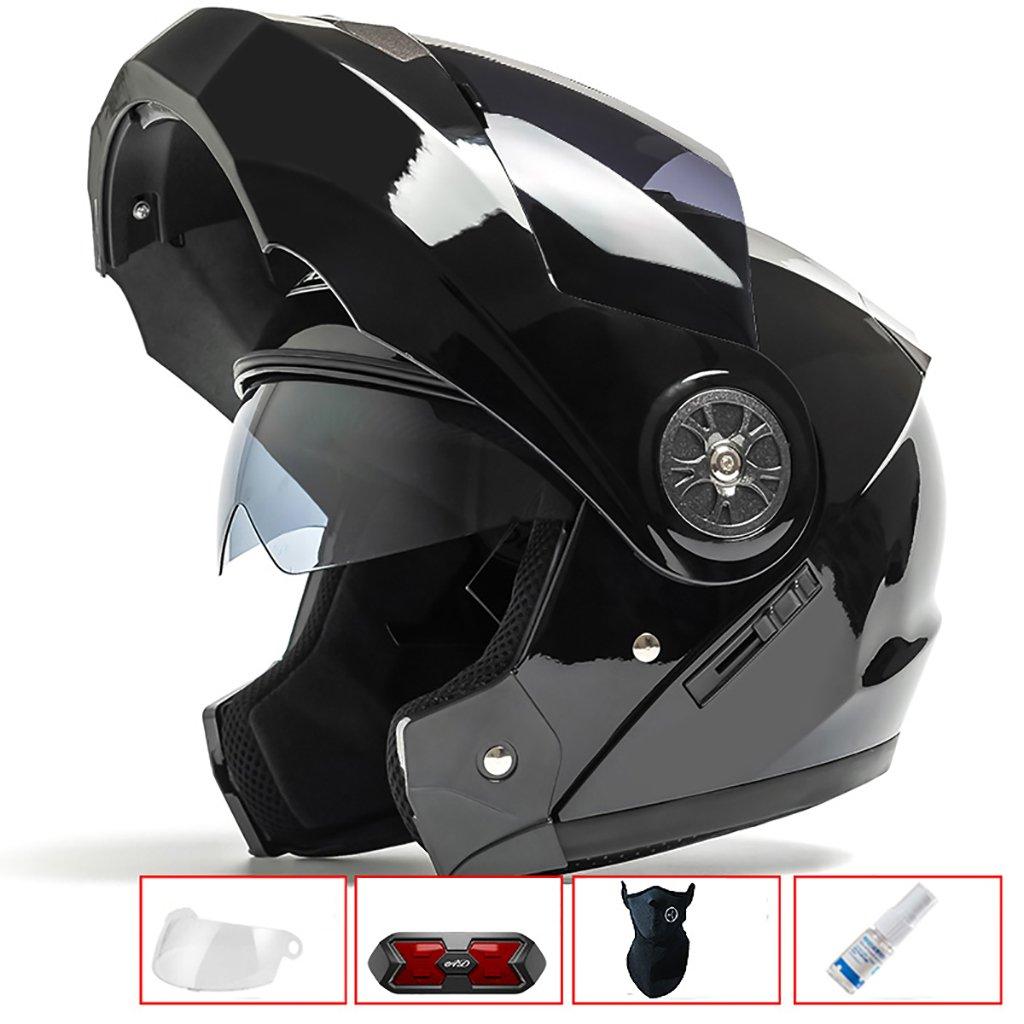 ヘルメット ヘルメット/メンズ/レディースバイクヘルメットサマーサンスクリーンヘルメットフォーシーズンユニバーサルユニバーサルハーフフェイスオープンヘルメット6色オプション (色 : D) B07D47FVT9 F f  F f