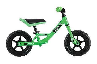 Haro Bikes Prewheelz Balance Bike