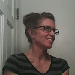 Susan Srikant