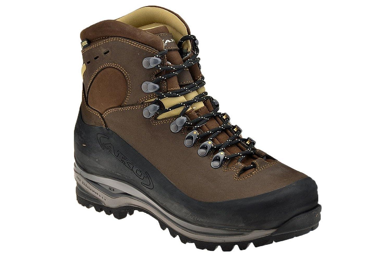 Aku Superalp Nbk Gtx Trekking New Mens Shoes