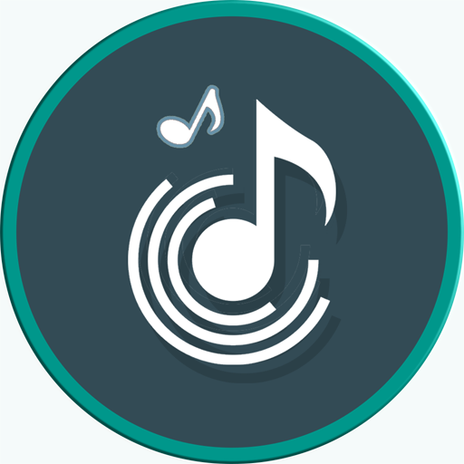 Music Player Pro -