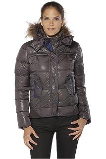 Christie Vêtements Vêtements Accessoires Christie Et Doudoune Et Christie Doudoune Accessoires Doudoune Accessoires Et Vêtements qCXftncw