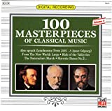 100 Masterpieces Of Classical Music Vol 3